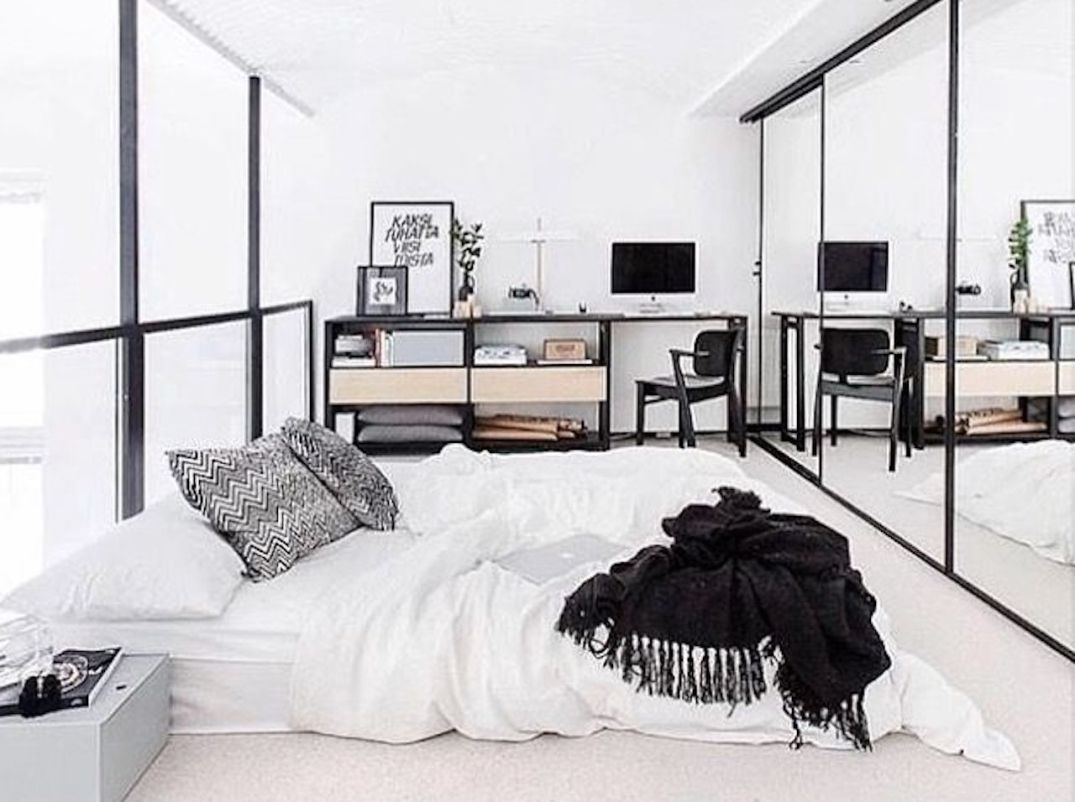 66d3e1e867254ebf89ed00f0c04c7551--bedroom-inspo-bedroom-decor