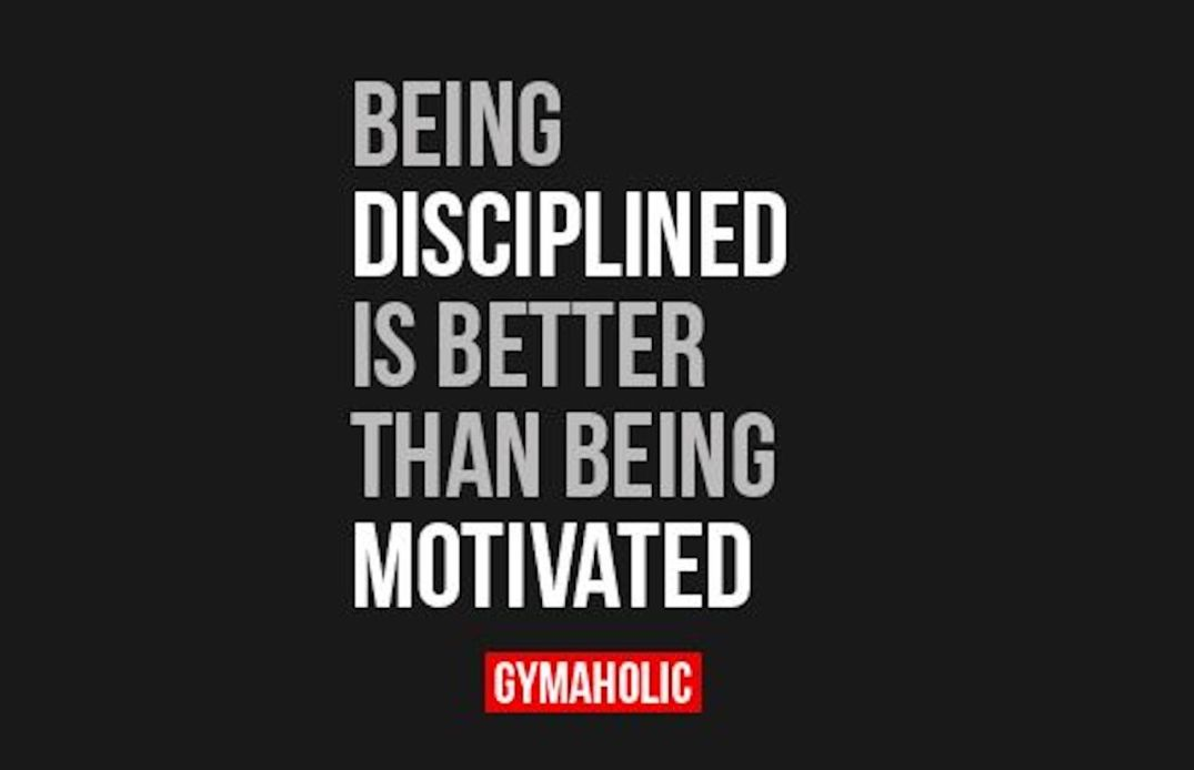 a67d0f4b82708068165b8abbc0c12231--gym-motivation-quotes-fitness-quotes