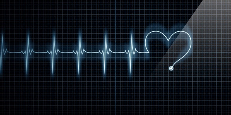 c95d3-heartbeats.jpg