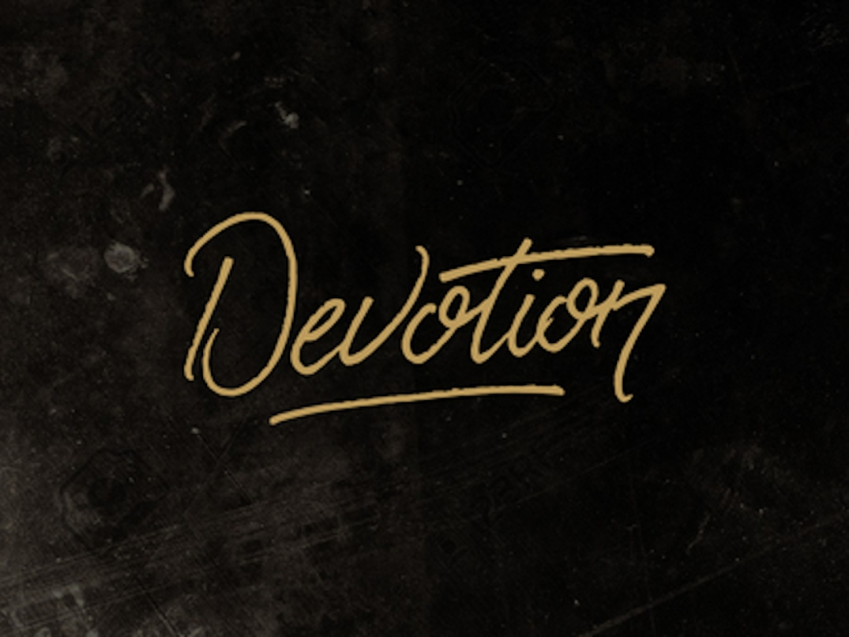 devotion_1x.jpg