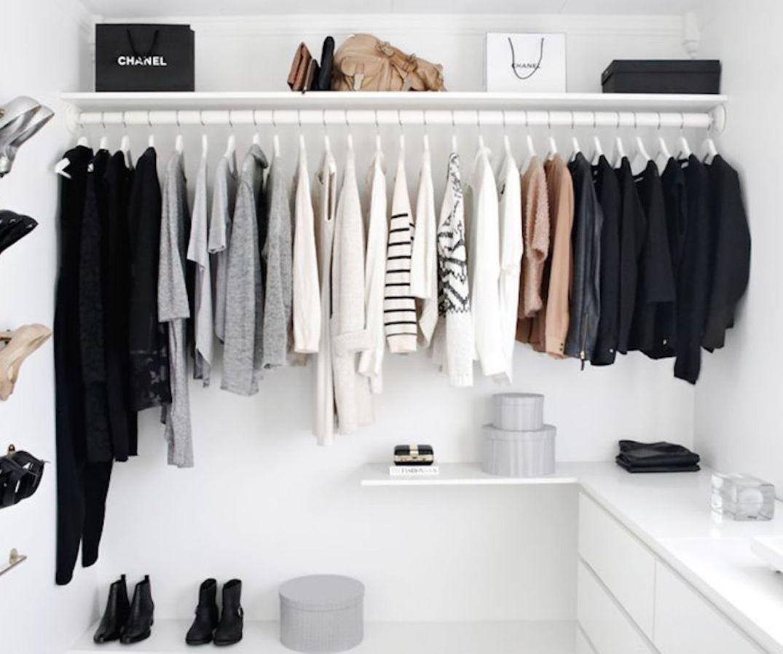 ec1490f05402c9b20cdb7bcfef0beb49--minimalist-wardrobe-minimalist-fashion