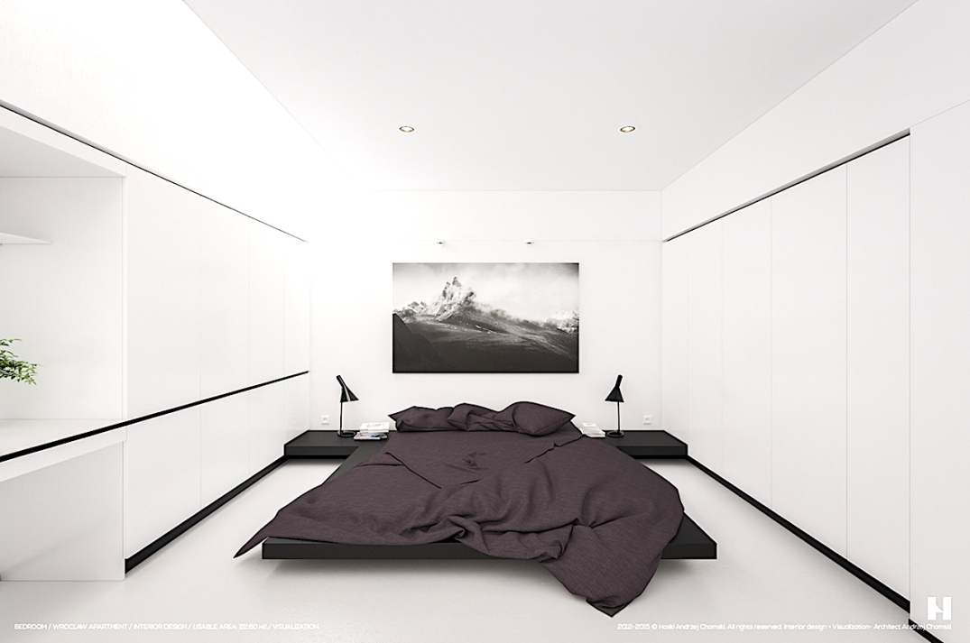 ultra-minimalist-bedroom-design